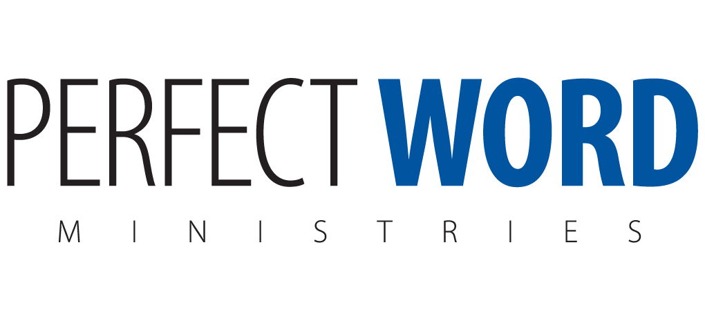 Perfect Word Ministries - A Messianic Jewish Equipping Ministry