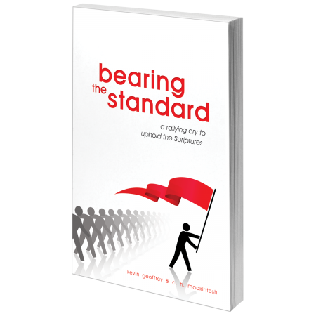 Bearing the Standard