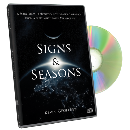 signs_and_seasons